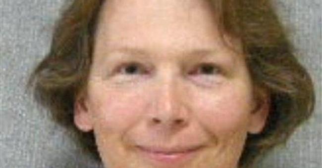 Wis. inmate seeks to nix deal in sex-change case