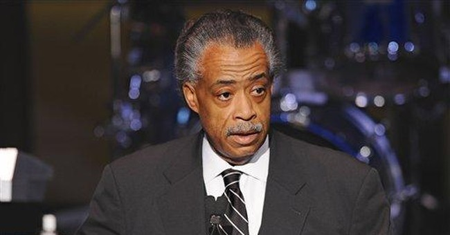 Sharpton, NYPD team up to get guns off streets