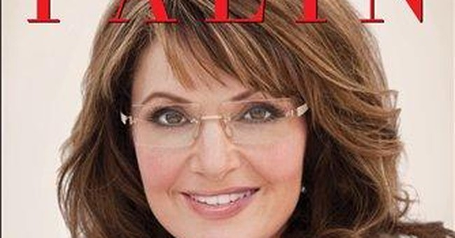 NY judge orders Gawker to pull Palin book pages