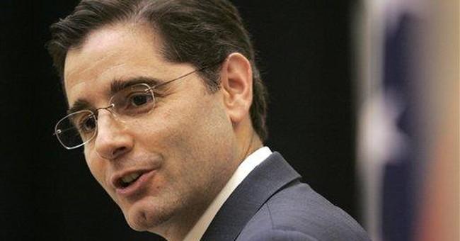 FCC net neutrality plan faces battle with GOP