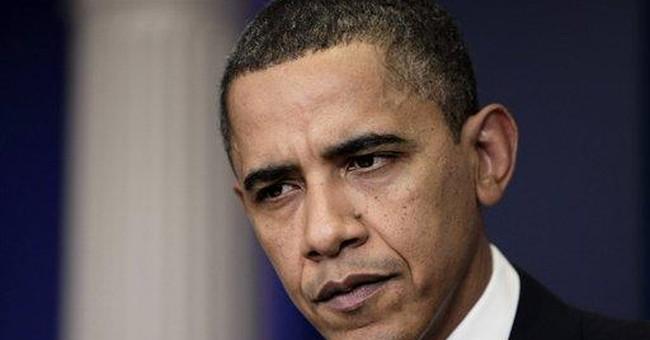 Obama's Health Care Summit Sham