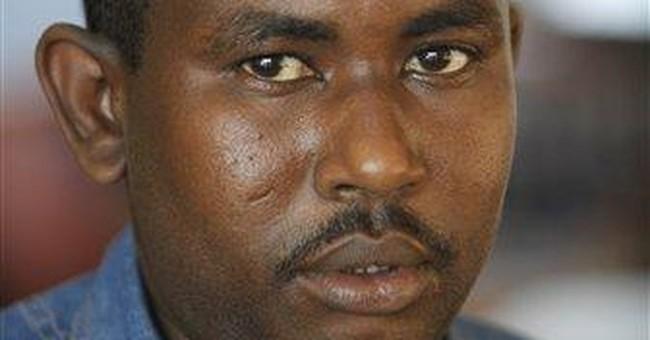 Fears for Rwandan reporters in Uganda after death
