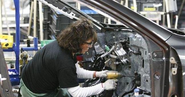 Summary Box: Toyota debuts new Camry