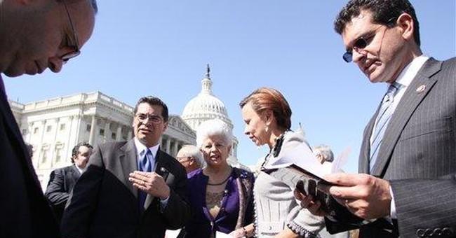 Obamacare Endgame: Call, E-mail and Contribute