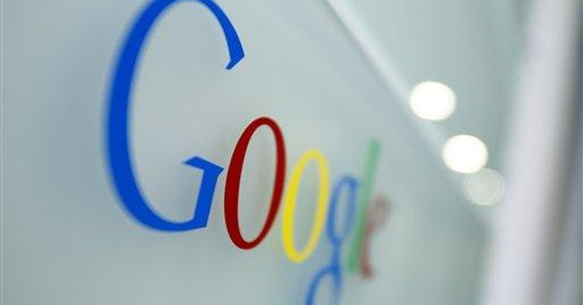 Google tightening privacy leash on its employees