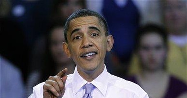 Are Democrats Really On Board With The Obama Agenda?
