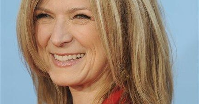 Veteran film executives take top posts for Oscars