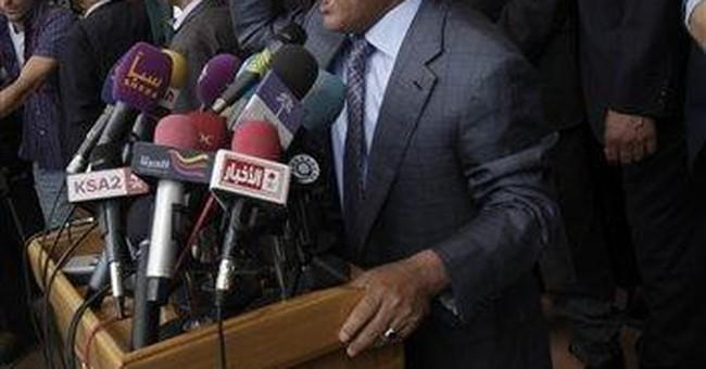 Islamic enclave in Yemen shows militant risk