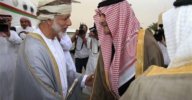 Gulf proposal fails to ease Yemen political crisis