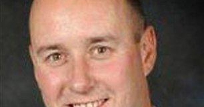 Sailor charged with murder in nuclear sub shooting