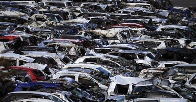 Toyota warns US dealers of summer car shortages