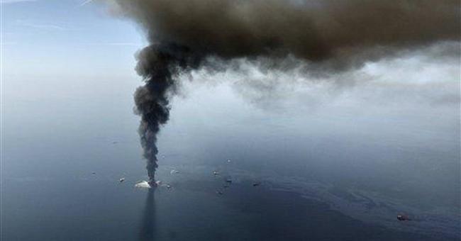 BP faces tough crowd at shareholder meeting