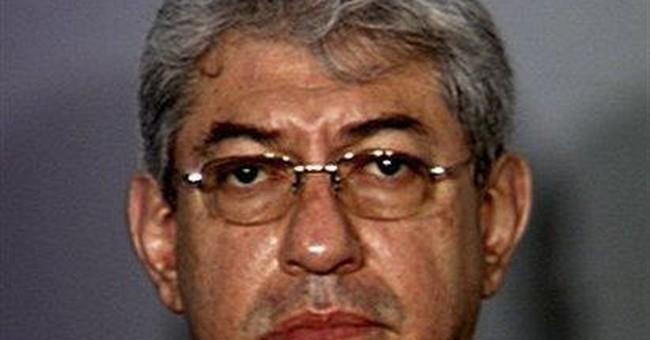 Vegas woman dies after backroom cosmetic surgery