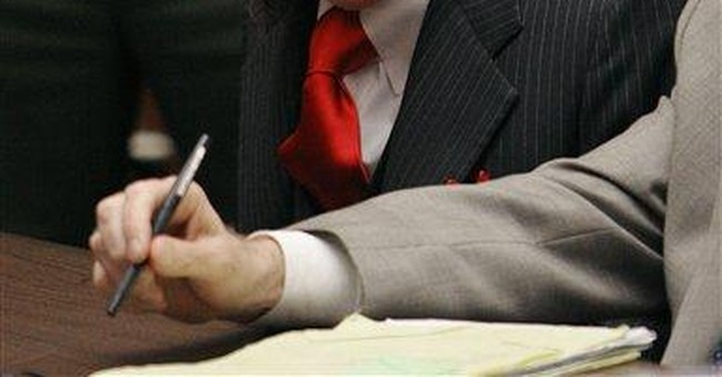 Phil Spector murder conviction in appeals court