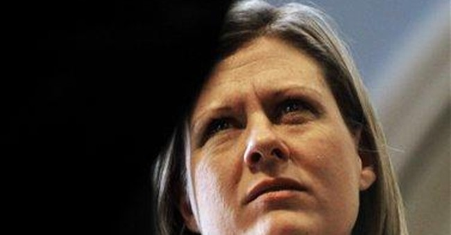 Jury convicts Mass. mom who withheld cancer meds