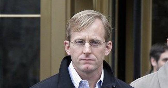 Conn. doctor accused of hedge fund insider trading