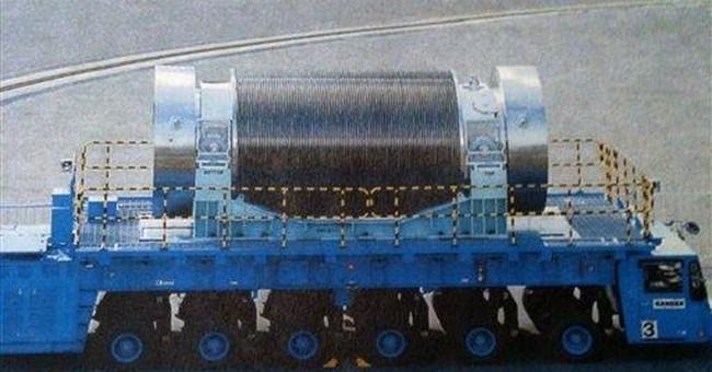 Japan nuclear plant evacuees demand compensation
