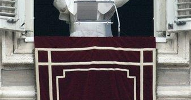 Vatican embarrassed by error-filled catechism book