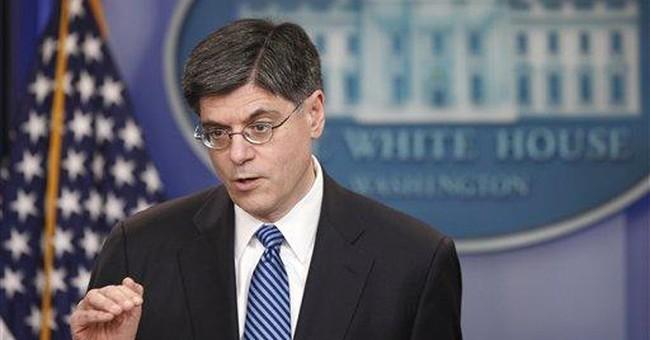 2012 Republican hopefuls pan Obama's budget plan