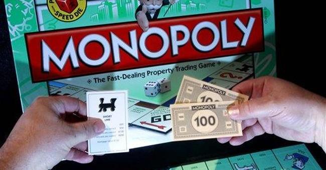 Hasbro 1Q profit drops 71 pct; sales weak
