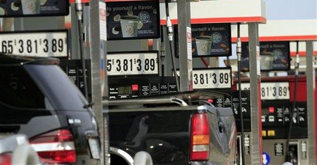 Higher energy prices push wholesale prices higher