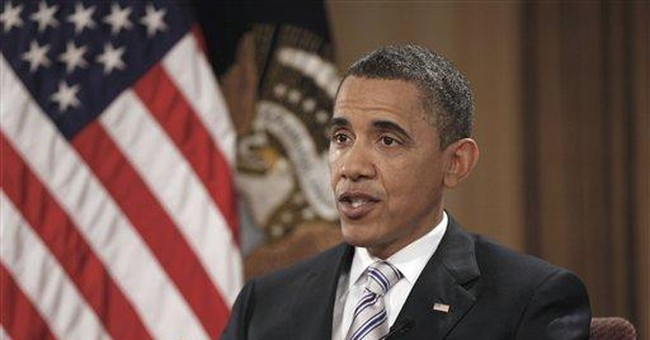 Obama signs spending bill he negotiated with GOP