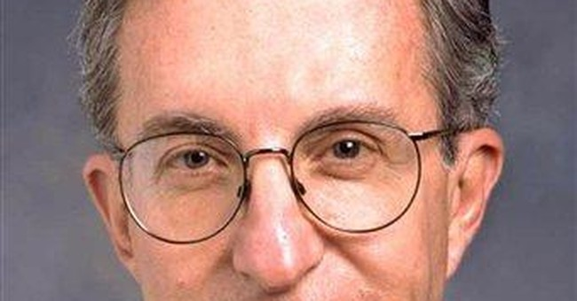 Surgeon resigns leadership post over editorial