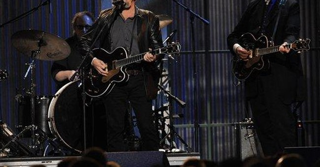 Jeff Bridges preps new album with T Bone Burnett
