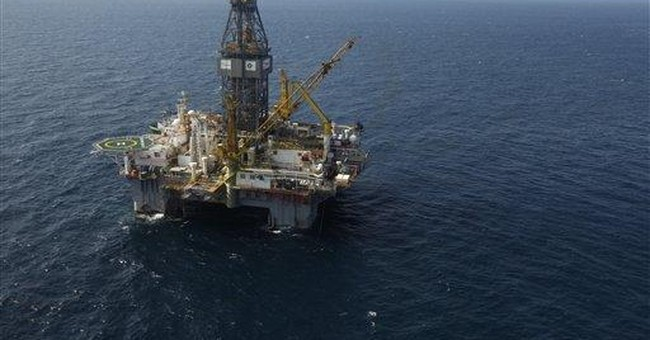 AP IMPACT: 3,200 Gulf wells unplugged, unprotected