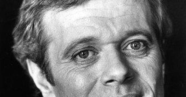 Canadian actor Michael Sarrazin dies at 70