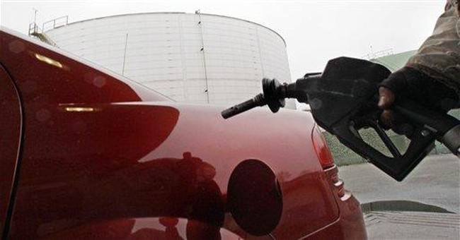 Oil rises as dollar weakens