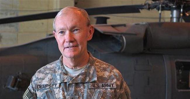 NATO: Key figure from Qaida-linked group captured