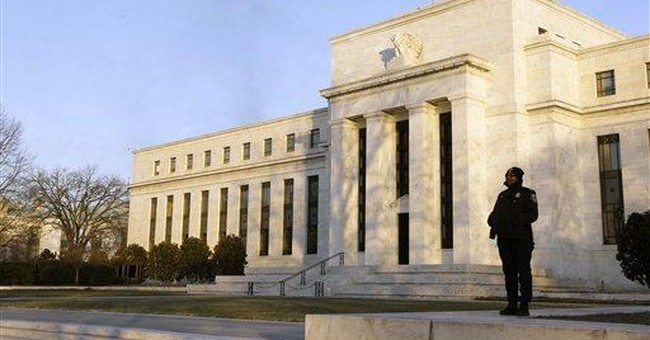 US default could be disastrous choice for economy