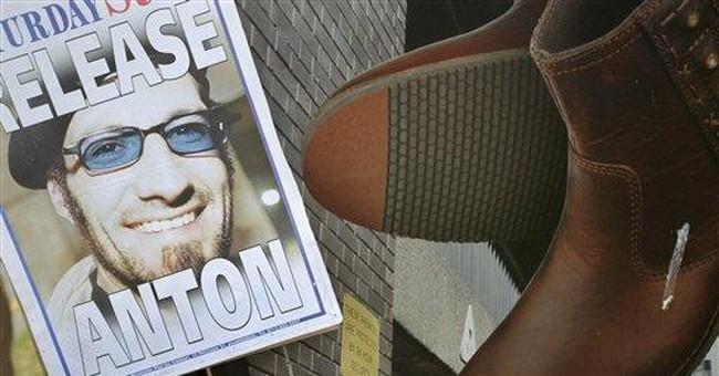 Austria: Reporter missing in Libya believed alive