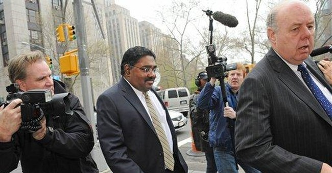 NY jurors can't see graphs again in insider case