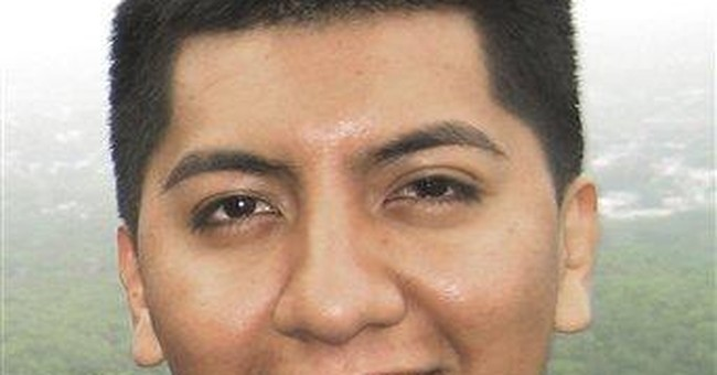 Conn. Sen.: Deportation halted for Mexican student