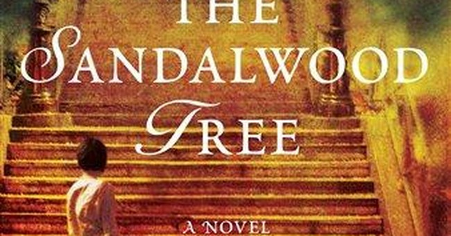 Review: Under the spell of 'The Sandalwood Tree'