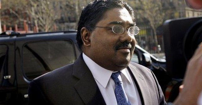 Jury hears tapes again at NY insider trading trial