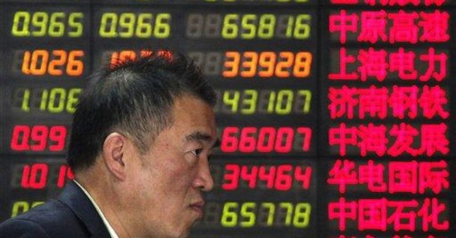 World stocks cautious ahead of Fed
