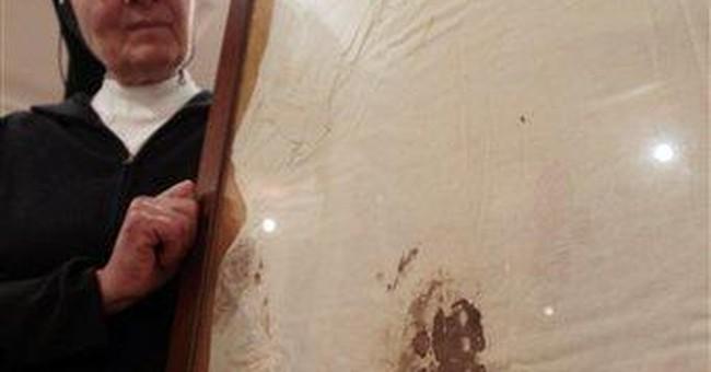 Jews praise John Paul II on eve of beatification