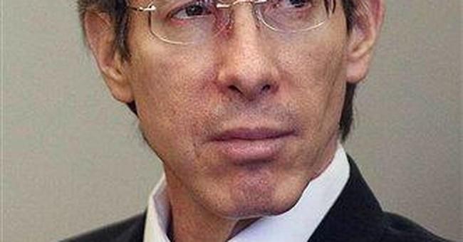 Polygamous church dispute may head to Utah court