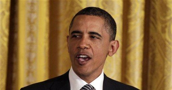 Raid poses narrative challenge for White House
