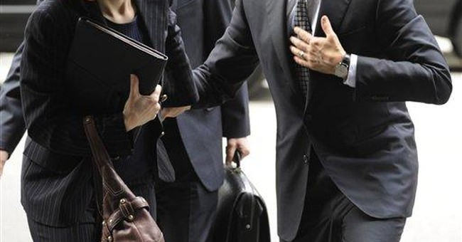 Both sides try to keep Blagojevich case simple