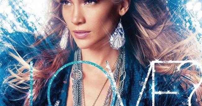 Music Review: On 7th CD, J. Lo rebounds and scores