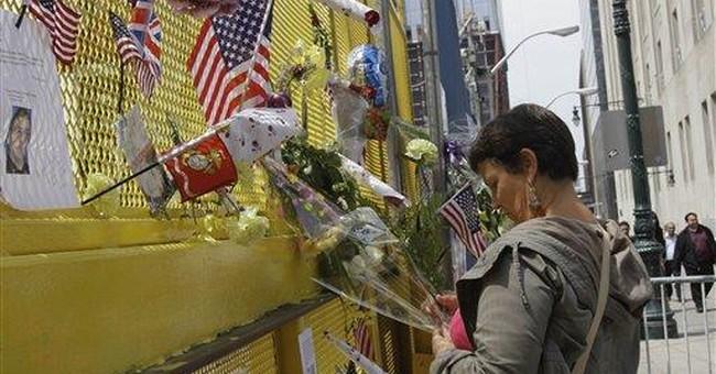 Bin Laden death not changing GOP hopefuls' plans
