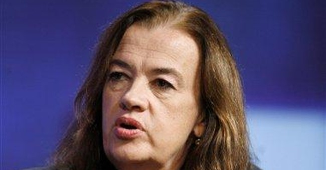MTV CEO Judy McGrath  stepping down