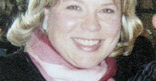 APNewsBreak: Gadhafi nurse seeks asylum in Norway