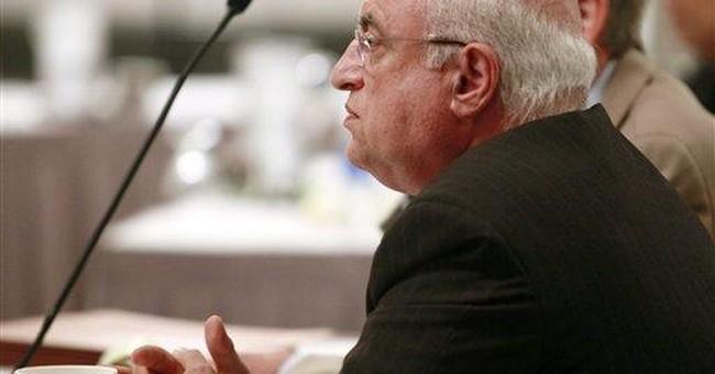 Calif. board hears arguments in Octomom doc case