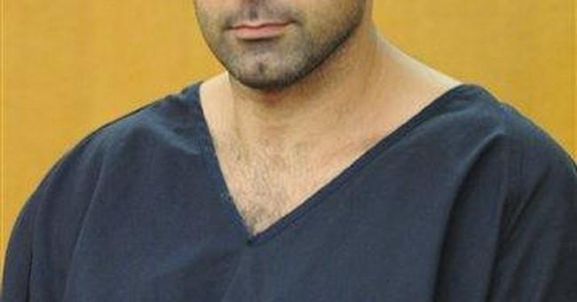 APNewsBreak: Uncle helped Mich. stabbing suspect