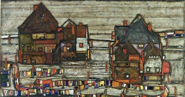 Austrian museum to sell Schiele painting